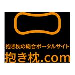 抱き枕.com