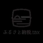 ふるさと納税.tax