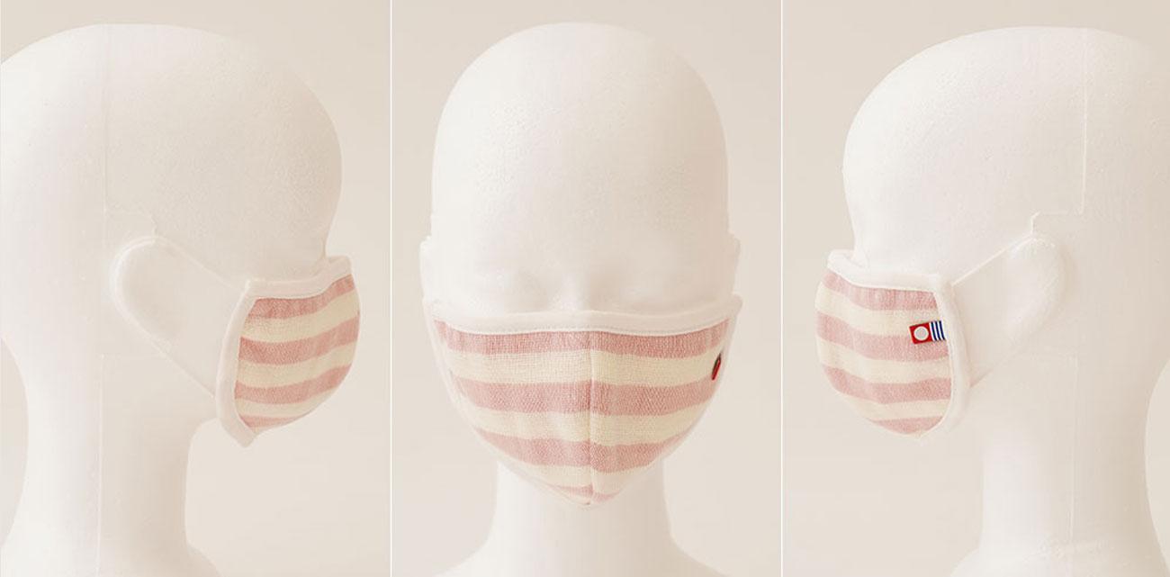 敬老の日マスク