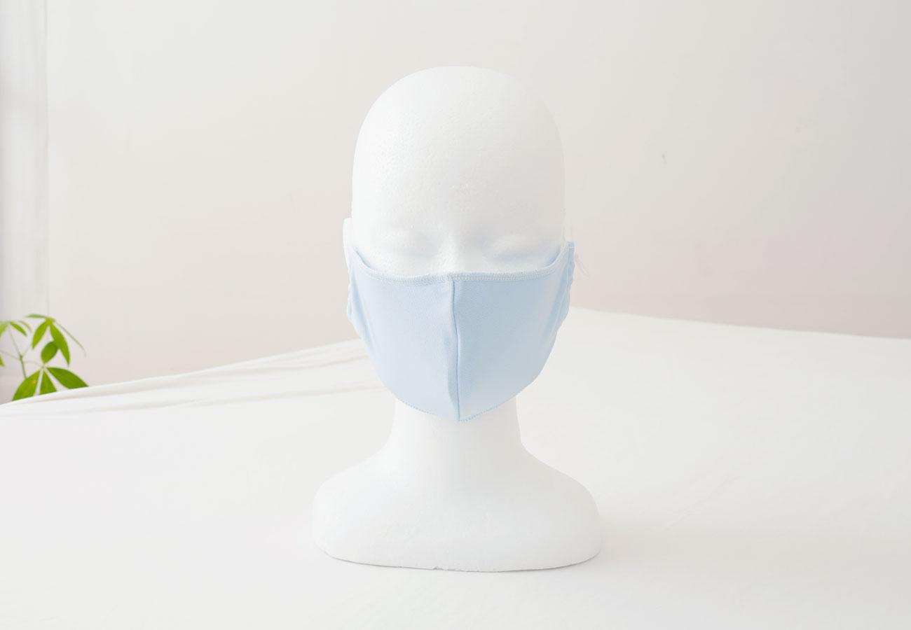 王様の快適マスク