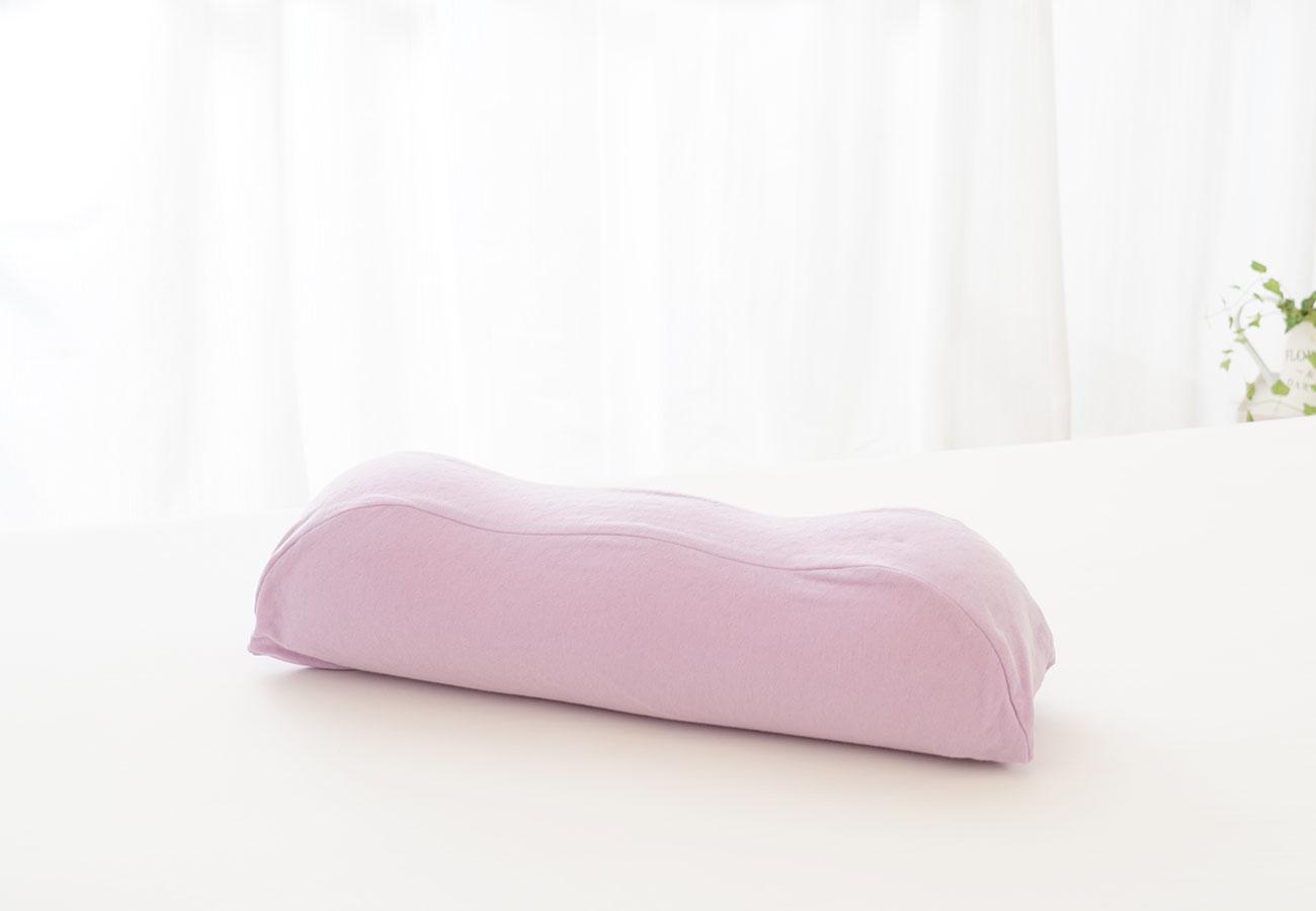 王様の足枕レディース