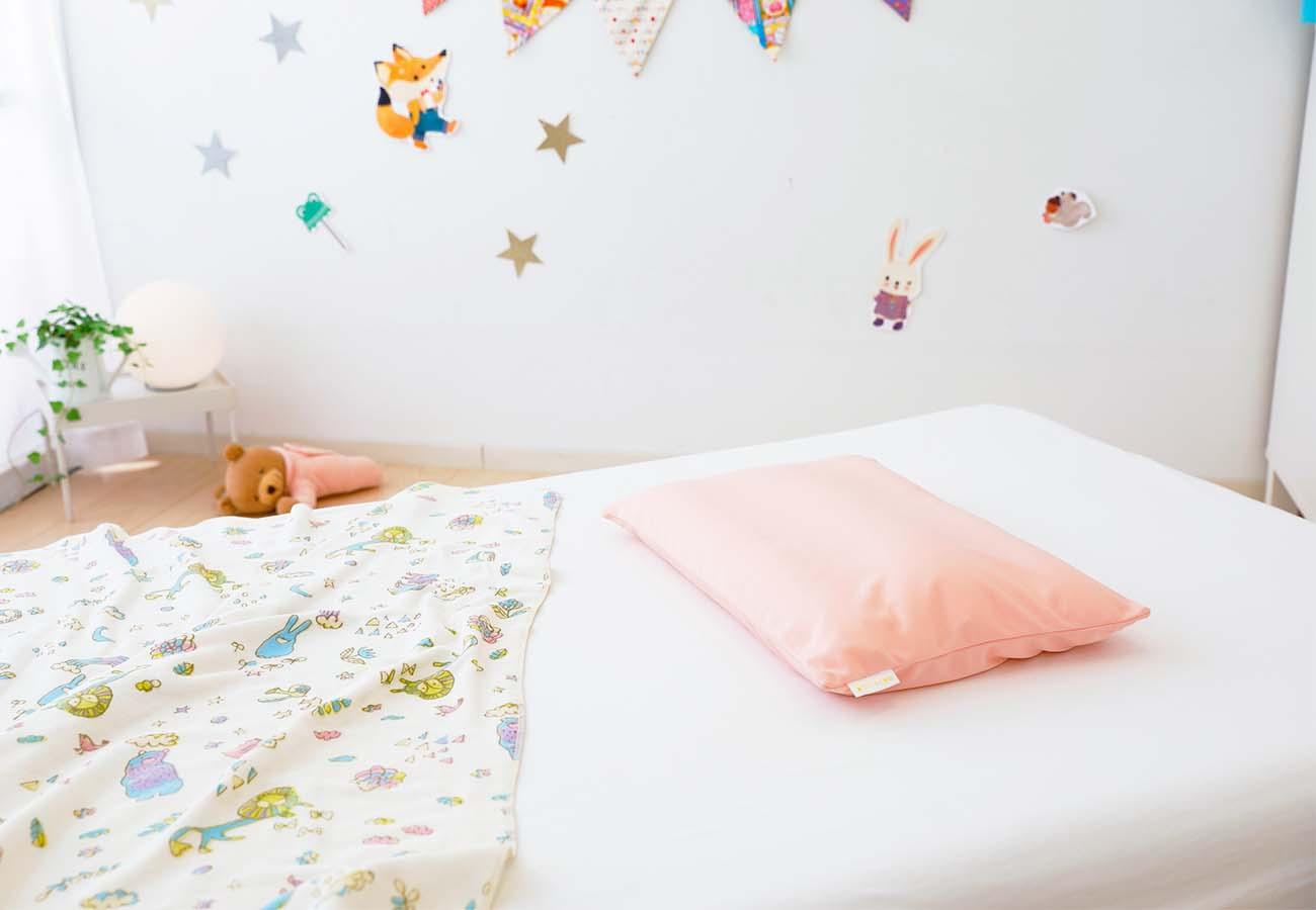 お姫さまの夢枕