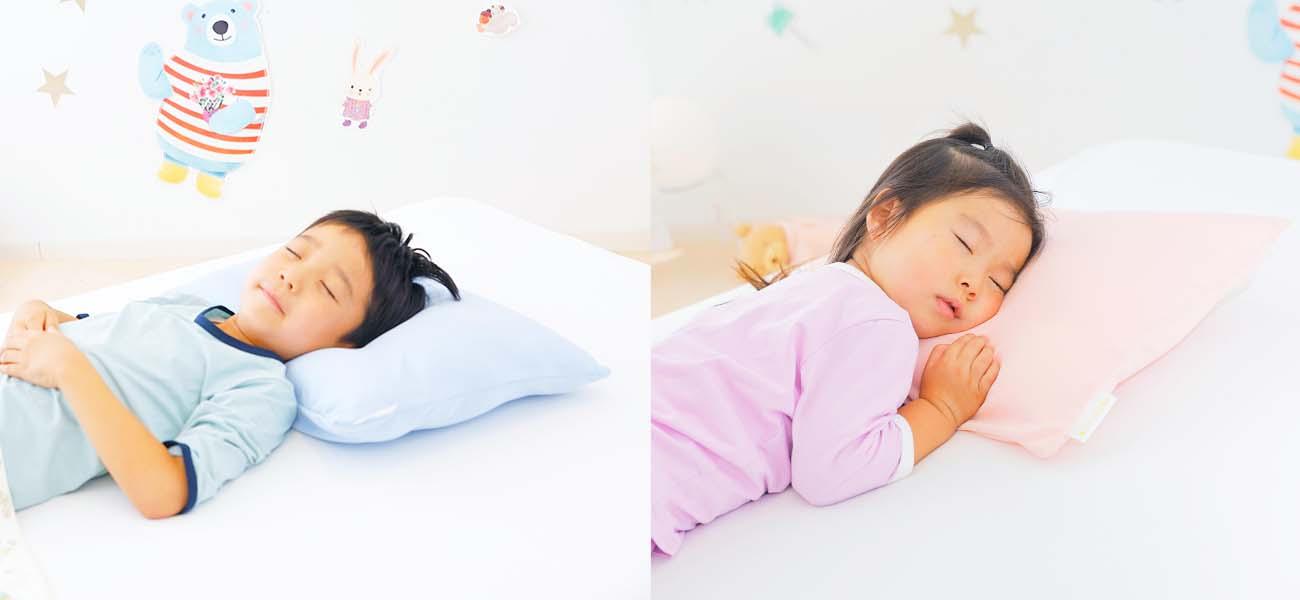 王子さまの夢枕お姫さまの夢枕